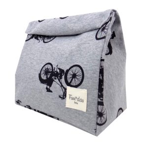 f86_lunch-bag_black-bikes