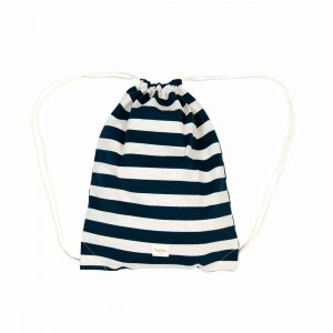 mochila-plastificada-grande-little-parisstripes-c