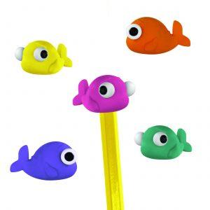 peces-lapiz2